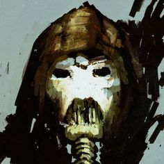 Ghostface Killah - Homicide Mp3 Song Download