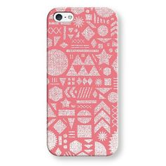 Pink, Triforce, Phone Case.