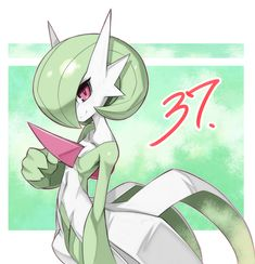 Pokemon Female Version Furries Pictures Tagged Rape