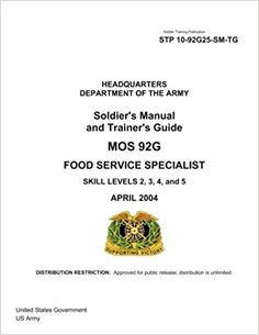 military police mos marines, Books PDF