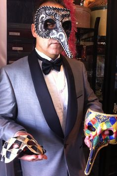 cc95cecf71af6 We have the largest and most amazing selection Mens Masquerade Masks for  Prom and any Masquerade · Mens Masquerade CostumeMasquerade ...