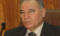Egypt court sentences journalist to 1 year in prison, fines editor of Ahram Arabic website
