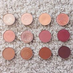 ✖️ Everydayshadows ✖️ (l-r) Caramal ice cs, I'm peachless mug, peachsmoothie…