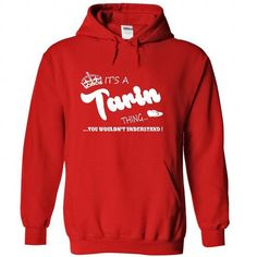 Notice TARIN - the T-shirts for TARIN may be stopped producing by tomorrow - Coupon 10% Off
