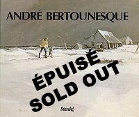 #andrebertounesque #quebecartist #canadianart #canadianartbook #canadianartistbook #bilingualbook #balcondart #multiartltee Artist, Books, Livros, Artists, Livres, Book, Libri, Libros