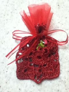 Favors for all occasions... via carmelaanzalone. Click on the image to see more!