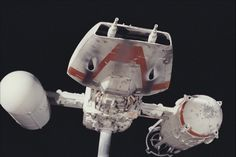 ILM Studio Scale Y, X wing, and OTHERS large pics for reference