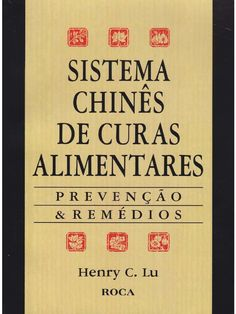 Books To Read, My Books, Chinese Medicine, Ayurveda, Immune System, Reiki, Knowledge, Healing, Traditional Chinese Medicine