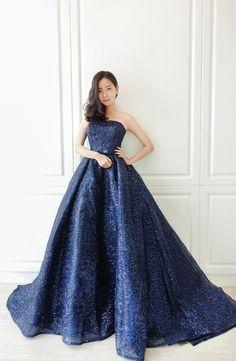 編號 K1392 -愛情,蔓延 精緻婚紗 | WeddingDay 我的婚禮我做主