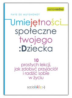 Languages Online, Sensory Integration, English Grammar, Special Education, Children, Kids, Kindergarten, Parenting, Learning