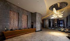 Картинки по запросу carlton city hotel singapore