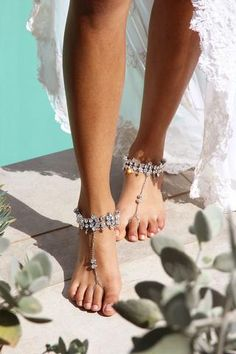 4bab7daa7a519 FOREVER SOLES JULIET BAREFOOT SANDALS. SHOP NOW WITH SPECIAL DISCOUNT CODE   FSPIN19