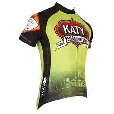 Vintage Cycling Jerseys   Clothing for Men   Women  b9f2c157b
