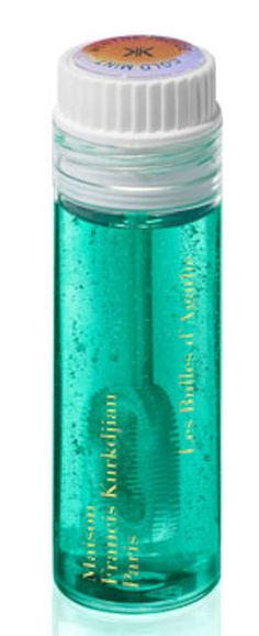 Perfumed bubbles http://rstyle.me/~2cSFh