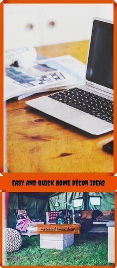 home decor ecommerce home decor uk shop home decor easy diy for