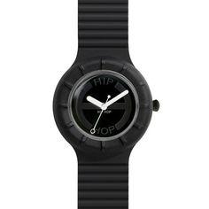 http://monetprintsgallery.com/hip-hop-ladies-hero-32mm-wrist-watch-hwu0012-with-analogue-dial-p-13536.html