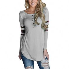 Fashion 2019 Slim Tops Cross Criss Bandage Short Blouse Women Blusa Shirt Blusas Feminina Blouses Casual Elegant Tie Top Chills And Pains Back To Search Resultswomen's Clothing