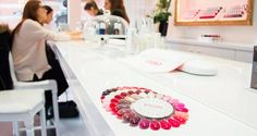 10 Best Brussels Shops Images Belgium Mirror Shop Heart
