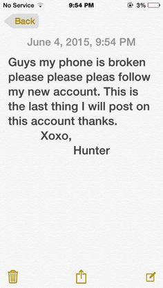 @hunter_glasson