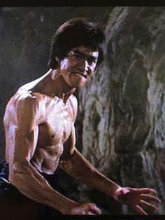 Bruce Lee Collection, Bruce Lee Kung Fu, Jobeth Williams, Bruce Lee Family, Bruce Lee Martial Arts, The Last Samurai, Bruce Lee Photos, Fitness Inspiration Body, Enter The Dragon