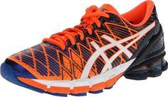 26 Best Asics Men's Running Shoes images in 2013 | Asics men