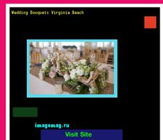 Wedding Bouquets Virginia Beach 183450 - The Best Image Search