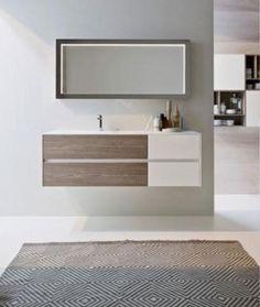 Le migliori 10+ immagini su Mobili Bagno | mobile bagno