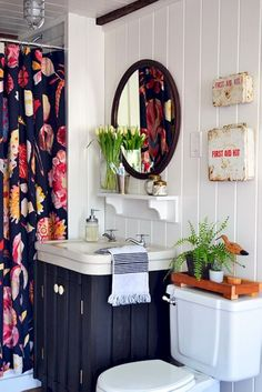First apartment decorating ideas on a budget 118
