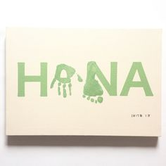 手形(足形)アートでの制作 | ラクガキアートパネルのチルアート Baby Footprint Art, Kindergarten Graduation, Baby Footprints, Toddler Play, Baby Art, Craft Activities For Kids, Hand Lettering, Art For Kids, Art Projects