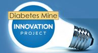 Diabetes Blog: Diabetes Information, News & Resources