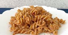 Blog de Culinária, gastronomia, receitas fáceis de preparar.  Passo-a-passo de receitas com fotos.