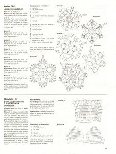 revista crochet navidad - Regina Helena Ippolito - Picasa Web Albums