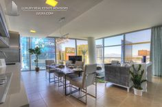Veer Towers For Sale  http://www.lvlra.com/veer-towers-condos-for-sale/  #vegas