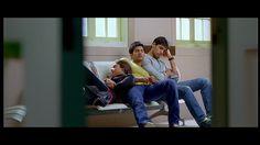 Sleeping buddies! I Luv U, My Love, Aalia Bhatt, Alia And Varun, Student Of The Year, Meet U, One Wish, Varun Dhawan, Ultimate Collection