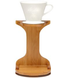 Shop the largest selection of our coffee, filters, pourovers and more, including the Melitta® Porcelain Pour-Over™ Coffee Maker with Bamboo Brewing Stand at the official Melitta® Shop. Chocolate Covered Coffee Beans, Buy Coffee Beans, Coffee Type, Coffee Shop, Coffee Pour Over Stand, Melitta Coffee Maker, Best Travel Coffee Mug, 2 Coffee Tables, Coffee Delivery