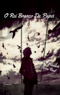 #wattpad #fantasia Liber, um jovem garoto que tenta a todo custo manter uma vida de um garoto normal de sua idade, porem seu passado é mais misterioso e obscuro do que todos imaginam, nascidos de uma relação entre um anjo com um demônio, Liber carrega os poderes de ambos os lados , sempre atormentado em questão sobre...