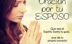 31 dias de oracion por tu esposo   La Esposa Que Ora