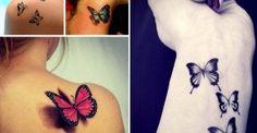 tatouage oiseau femme