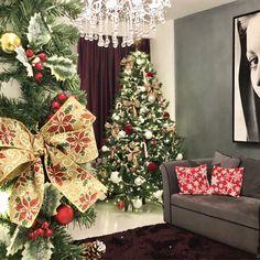 Christmas tree Christmas Tree, Holiday Decor, Home Decor, Teal Christmas Tree, Decoration Home, Room Decor, Xmas Trees, Christmas Trees, Home Interior Design
