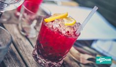 Agave and Asian spirits top the charts Prickly Pear Margarita, Master Of Malt, Southern Kitchens, Malt Whisky, Mexican Dishes, Moscow Mule Mugs, Alcoholic Drinks, Ice Cream, Asian
