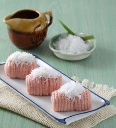 22 Best Getuk Images Indonesian Food Food Asian Desserts