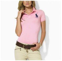 5a9efd924c43bc Ralph Lauren Polo Hand Knit Vest Ralph Lauren Womens Big Pony Polo Short T  Shirts Wholesale   ralph lauren polo,ralph lauren outlet