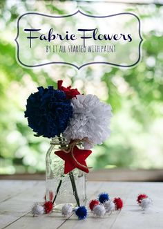 fabric-flowers-tutorial