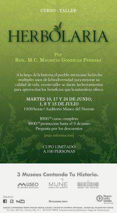 Historia de la herbolaria mexicana yahoo dating