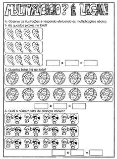 atividades-educativas-matematica-multiplicacao-33-753x1024.jpg (753×1024)