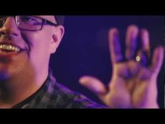 "Big Daddy Weave - ""Redeemed"""