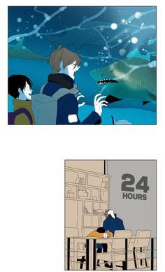 anime was a mistake No, no it isn't