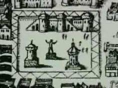 ▶ 2014 - Atlantis found! Proof of an ancient city. Annunaki, Giants, Nephilim - YouTube