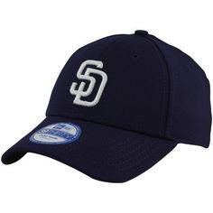 San Diego Padres Hats : New Era San Diego Padres « Blast Gifts