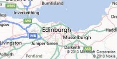 Edinburgh Tourism and Vacations: 447 Things to Do in Edinburgh, Scotland | TripAdvisor